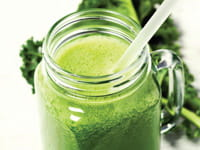 Mean-Green-Cleanse