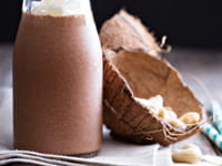 chocolate-and-coconut-recipe